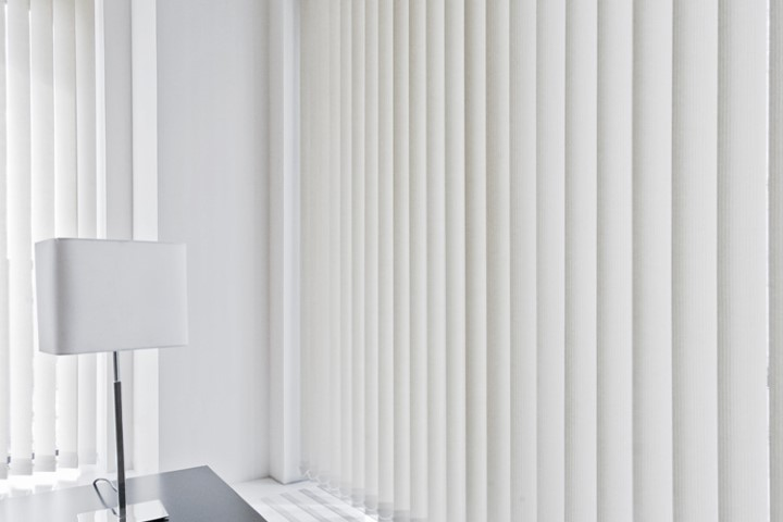 vertical best quality blinds outside blank slats lowest ob the page install rite at price info mount buy installation blind