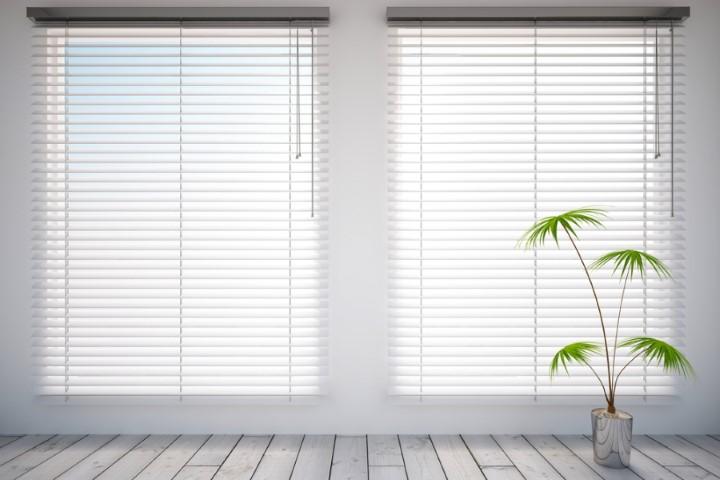 Window Blind Manufacturer Malaysia Puchong Pj Klang